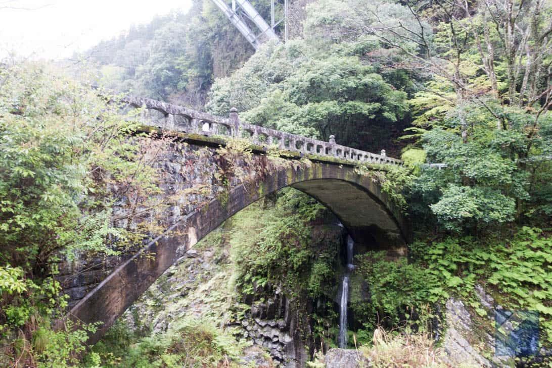 Takachihokyo 19