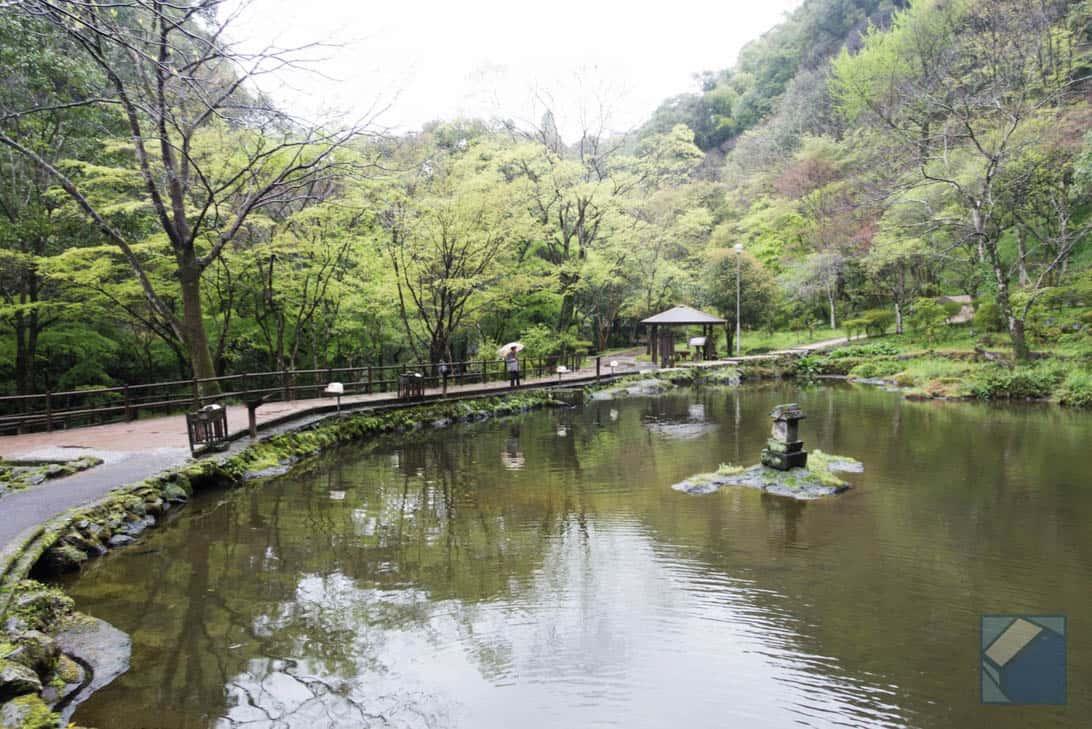 Takachihokyo 23