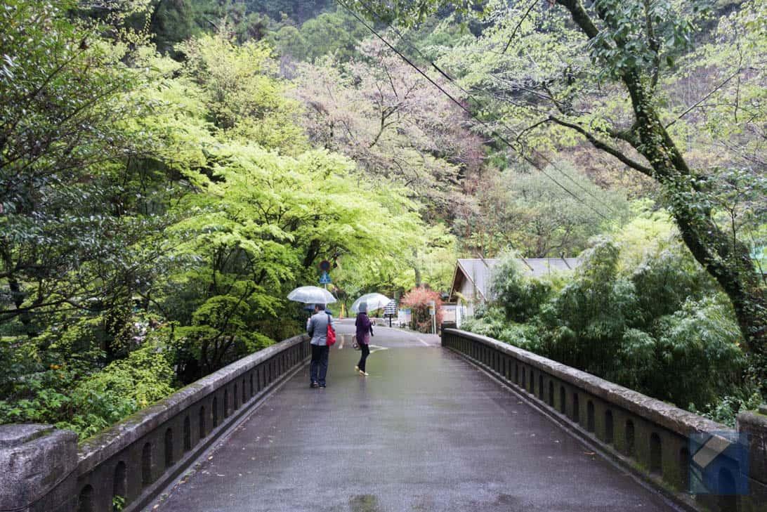 Takachihokyo 4