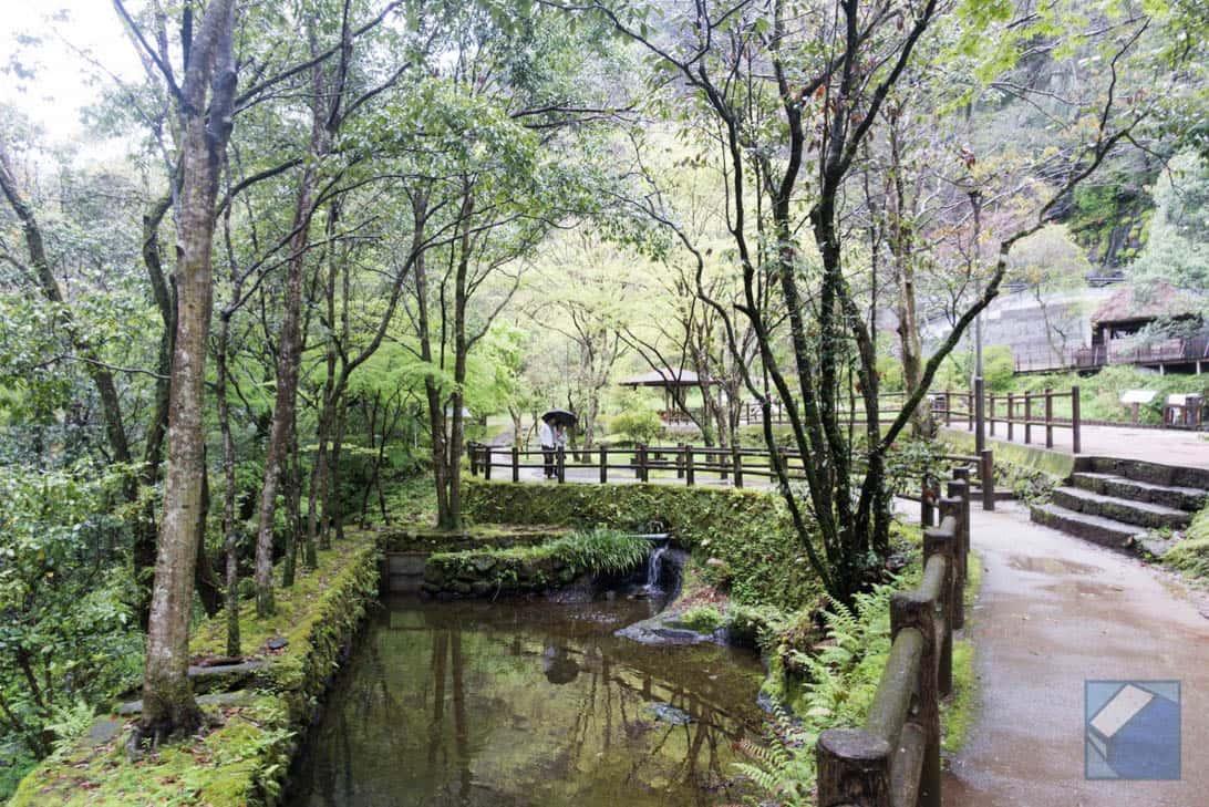Takachihokyo 7