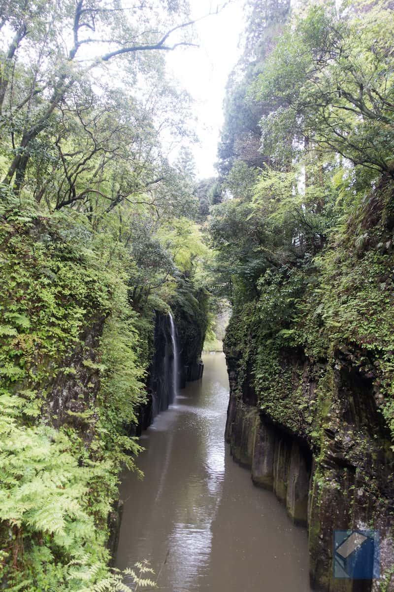 Takachihokyo 9