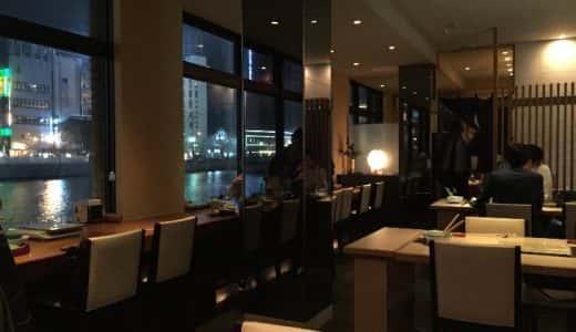 福岡の繁華街・中洲で雰囲気よく水炊きを食べるなら「鳥善 西中洲別館」がおすすめ