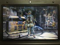 monster-hunter-x-aerial-large-sword-5.jpg