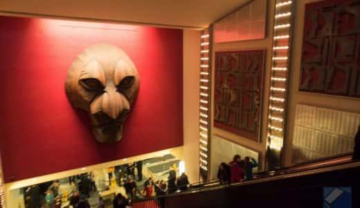 ニューヨーク・ブロードウェイでミュージカル(ライオンキング)見てきたレポ&チケット予約方法