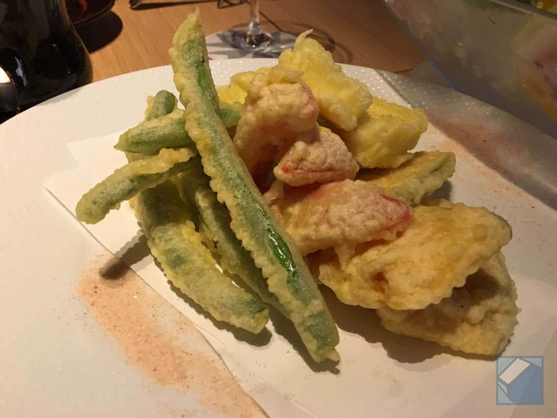 Tokyo recommended restaurant 201512 6