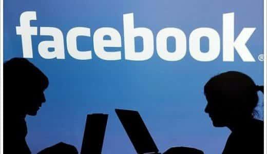 Facebookメッセージの「フィルタ済み」に勝手に振り分けられると、気付かず放置している可能性も