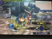 monster-hunter-x-bushido-bow-9.jpg
