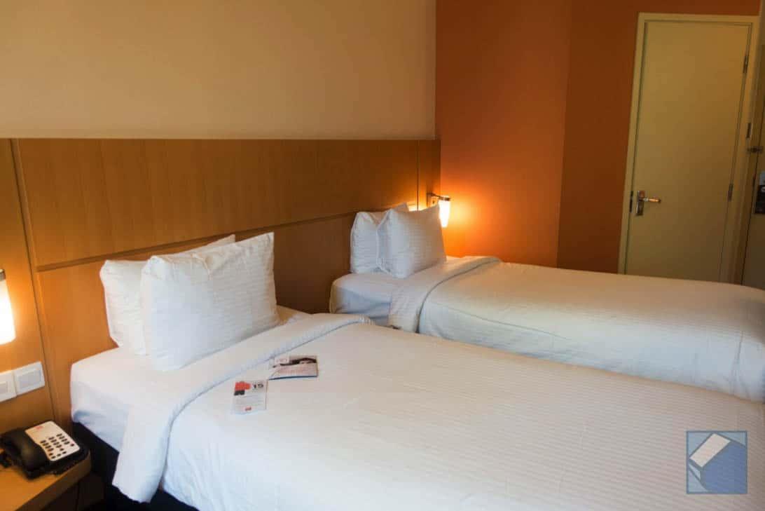 Ibis hotel singapore 6