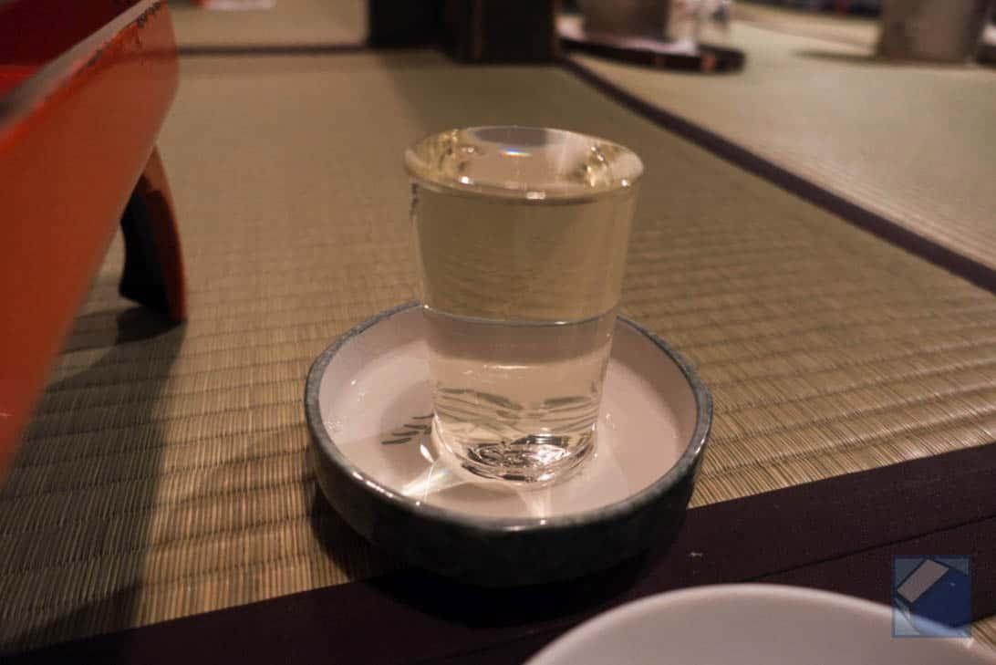 Nyutoonsen tsurunoyu 36