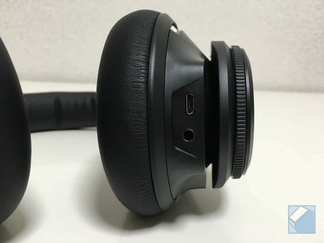 Plantronics bluetooth backbeat pro 10