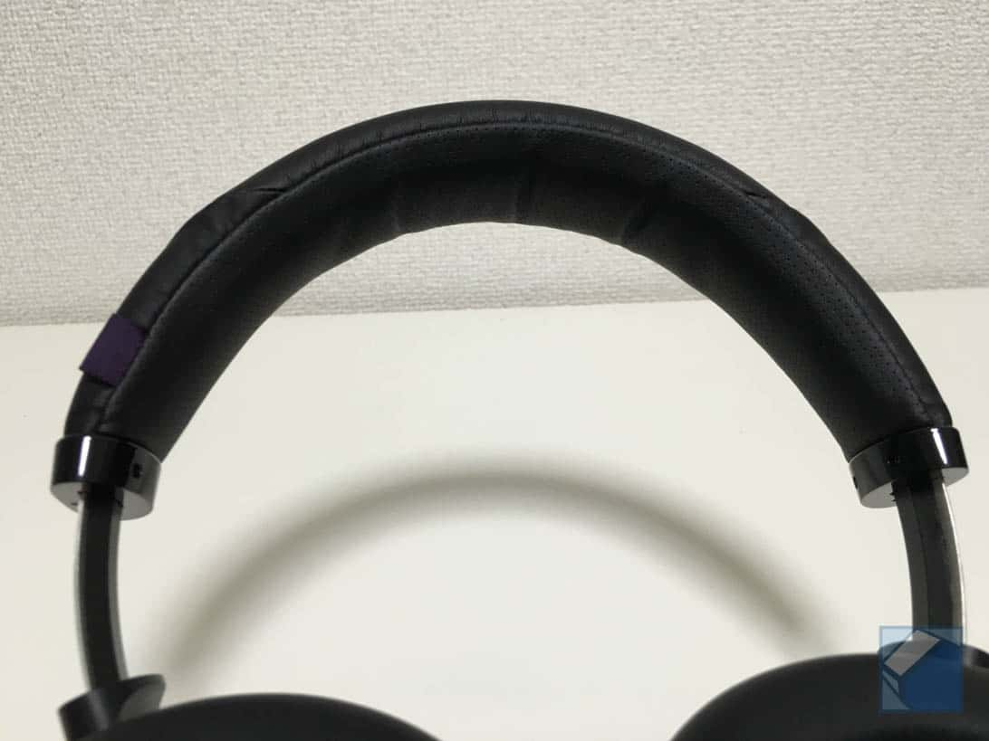 Plantronics bluetooth backbeat pro 13