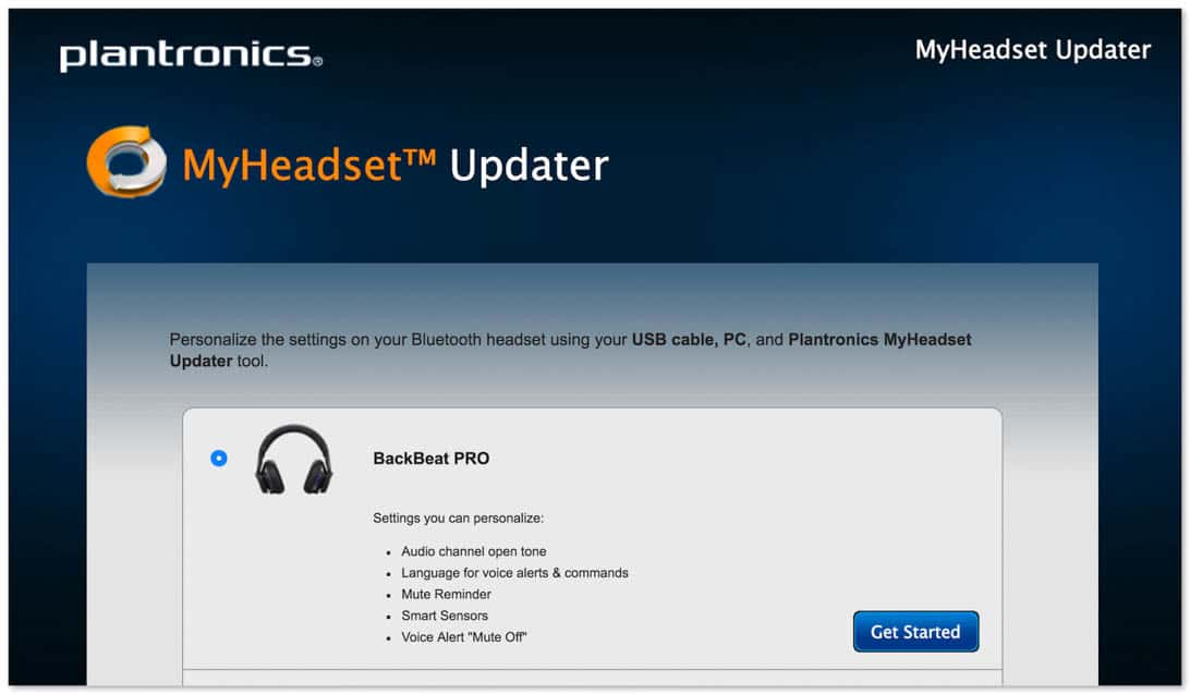 plantronics-bluetooth-backbeat-pro-19