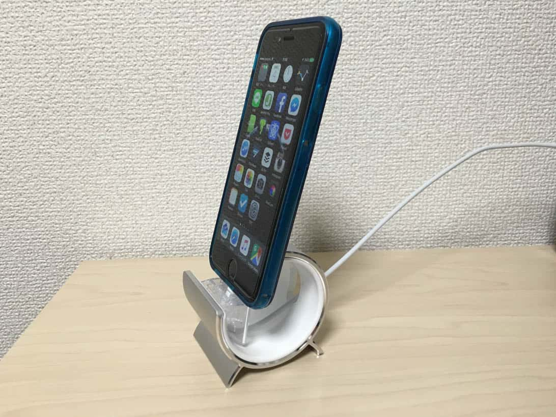 Sinjimoru iphone stand 14