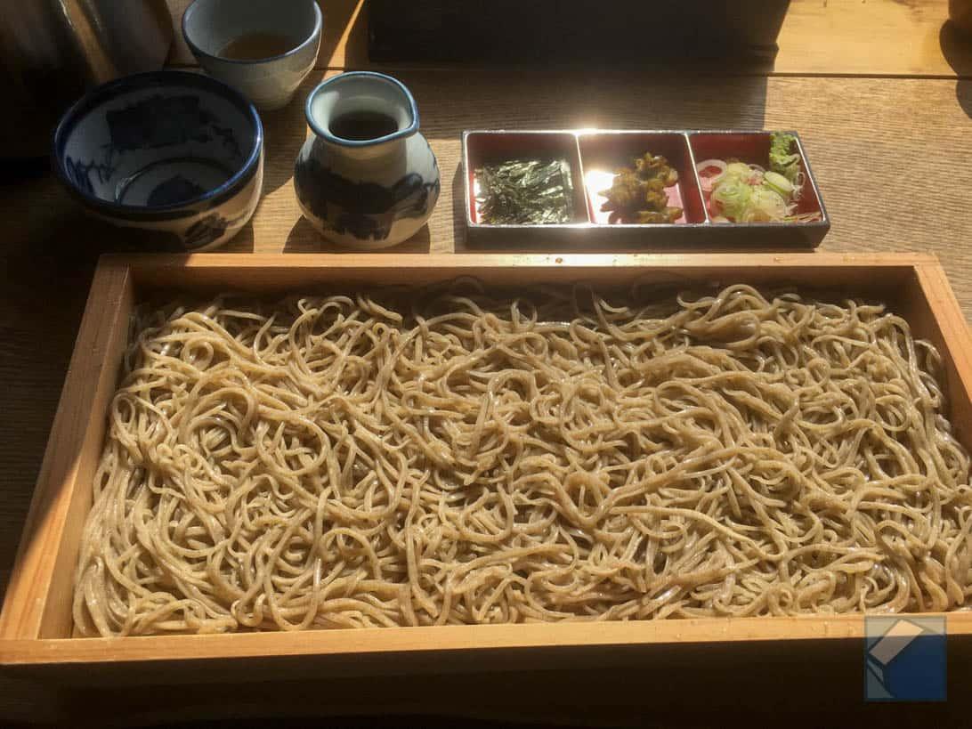 Yamagata risshakuji 10