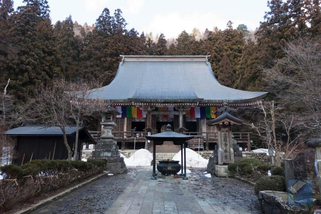 Yamagata risshakuji 14