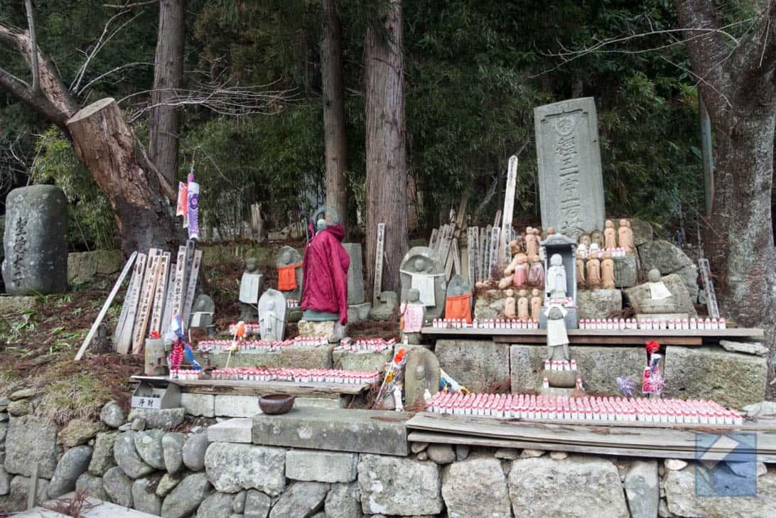 Yamagata risshakuji 16
