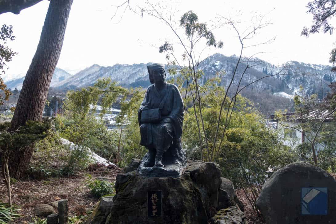 Yamagata risshakuji 17