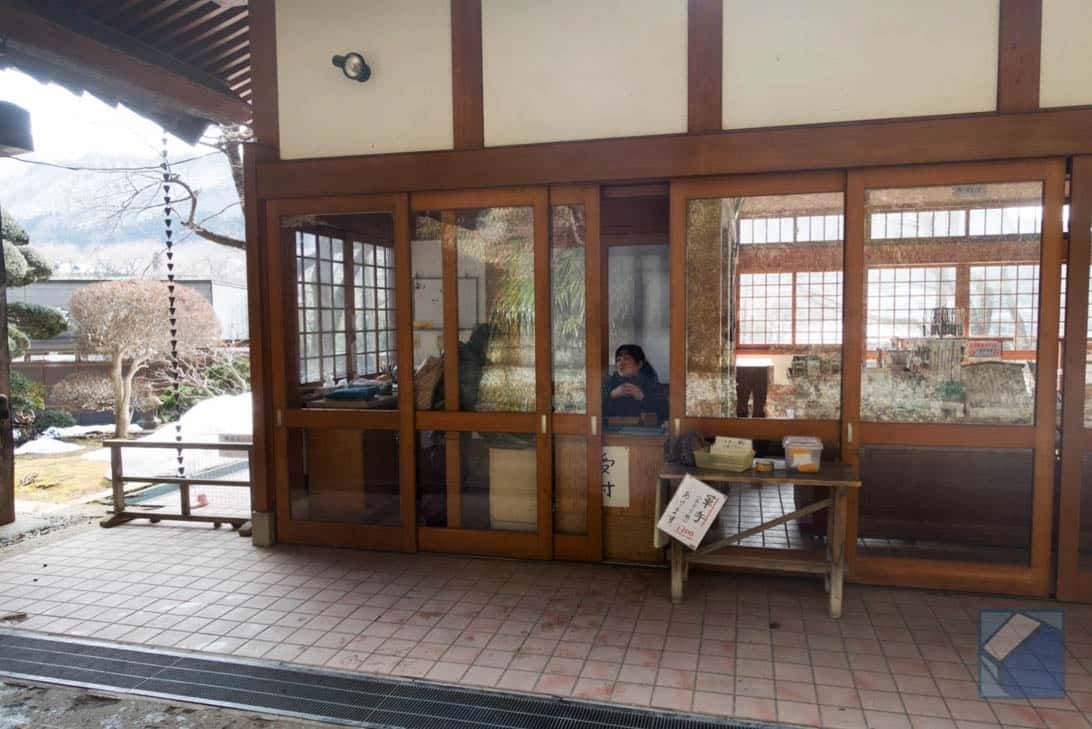 Yamagata risshakuji 19
