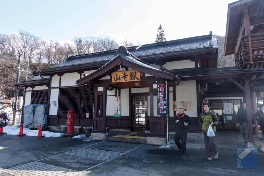 Yamagata risshakuji 2