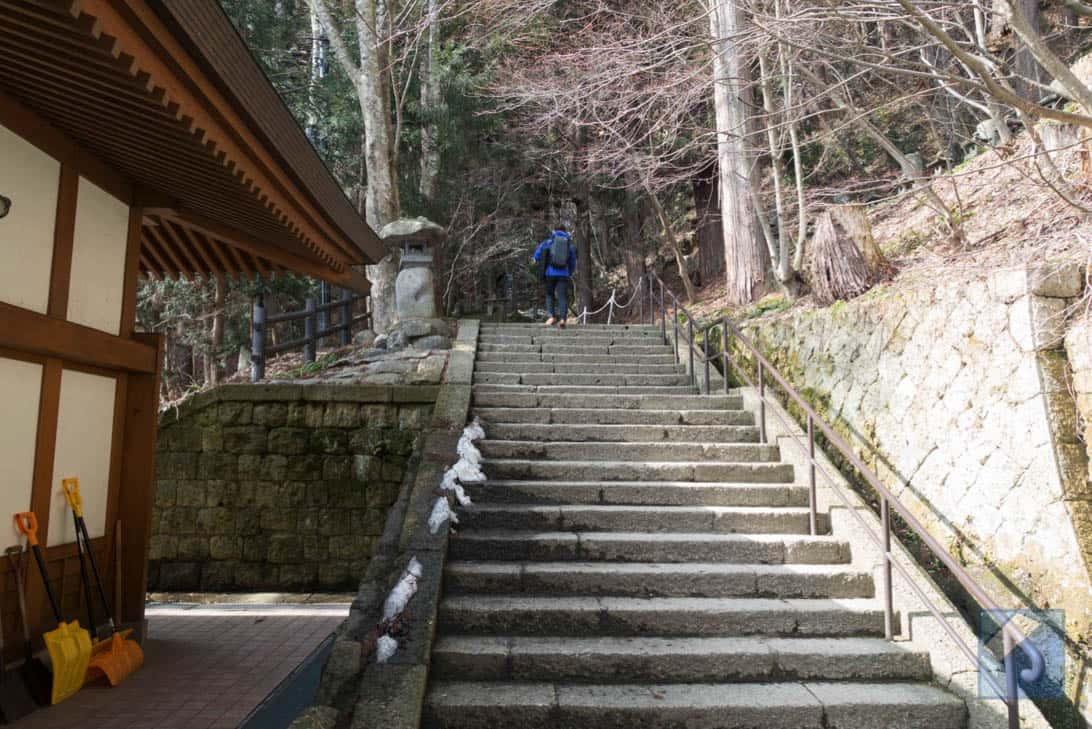 Yamagata risshakuji 20