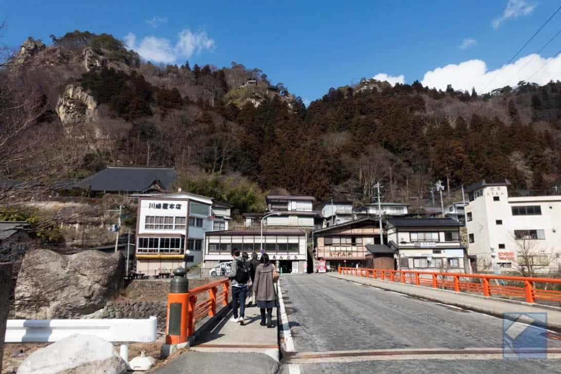 Yamagata risshakuji 6