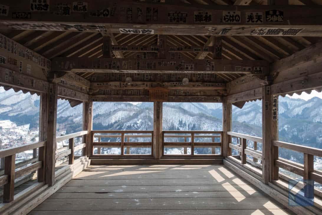 Yamagata risshakuji 62