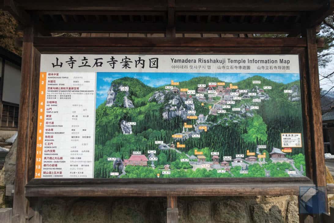 Yamagata risshakuji 68