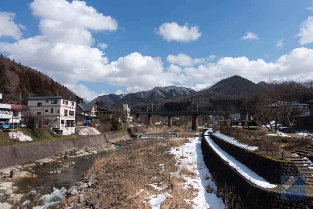 Yamagata risshakuji 7