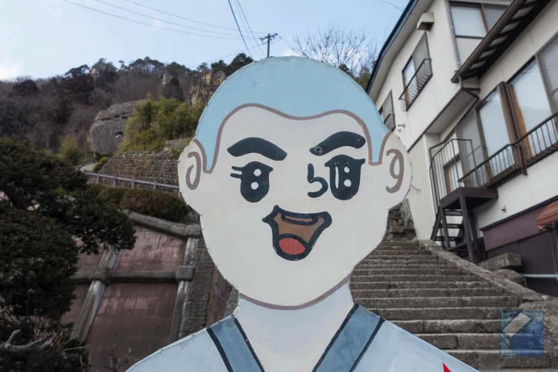 Yamagata risshakuji 70