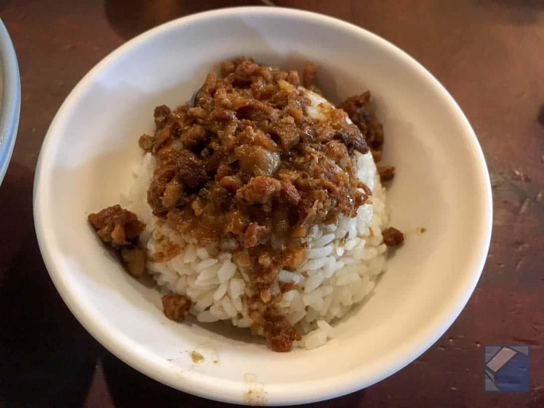 Du hsiao yueh dan tzai noodles 2