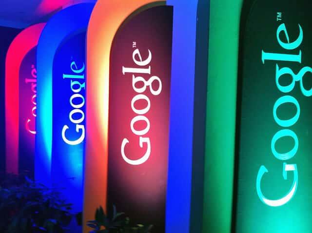 Google search personal blocklist title