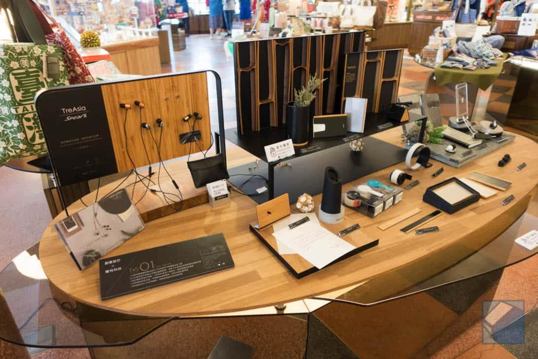 Hayashi department store 14