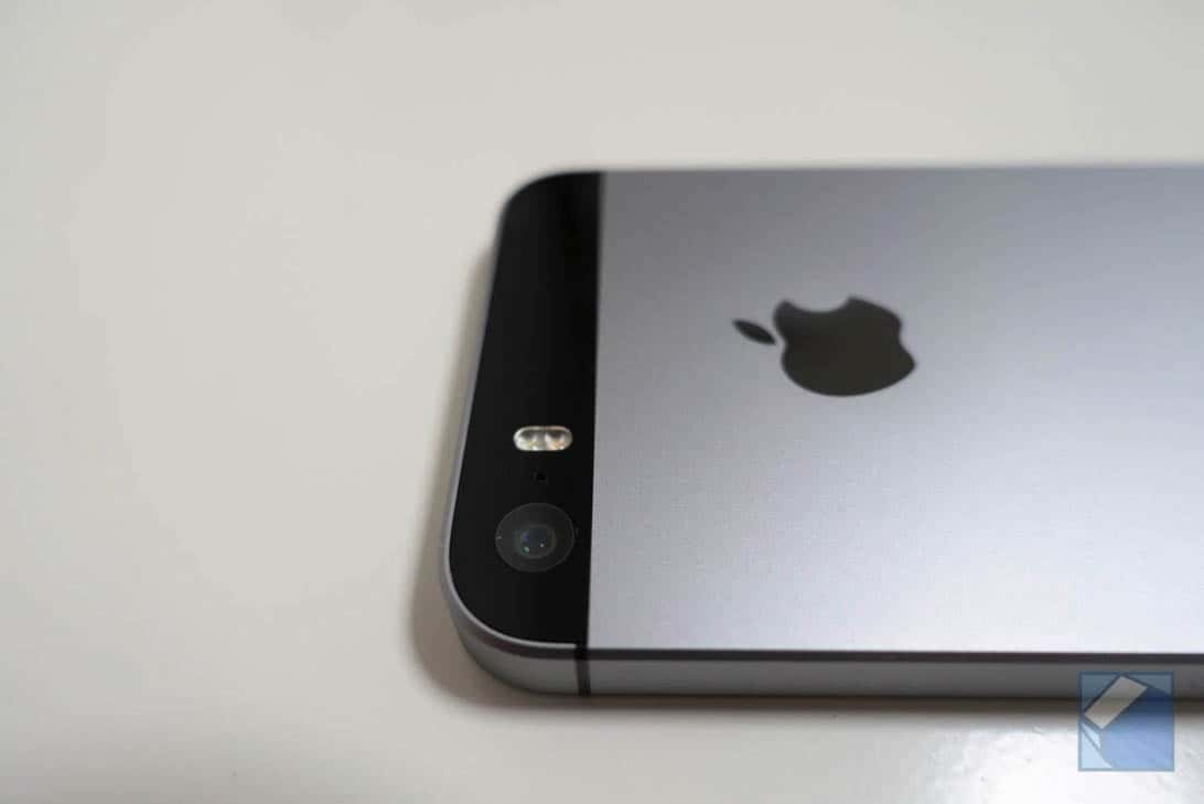 Iphone se 8