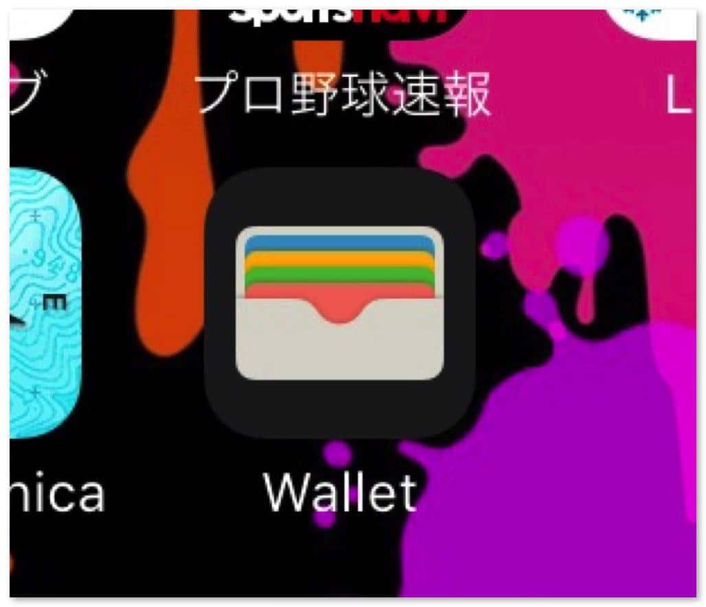 Jetstar wallet 4