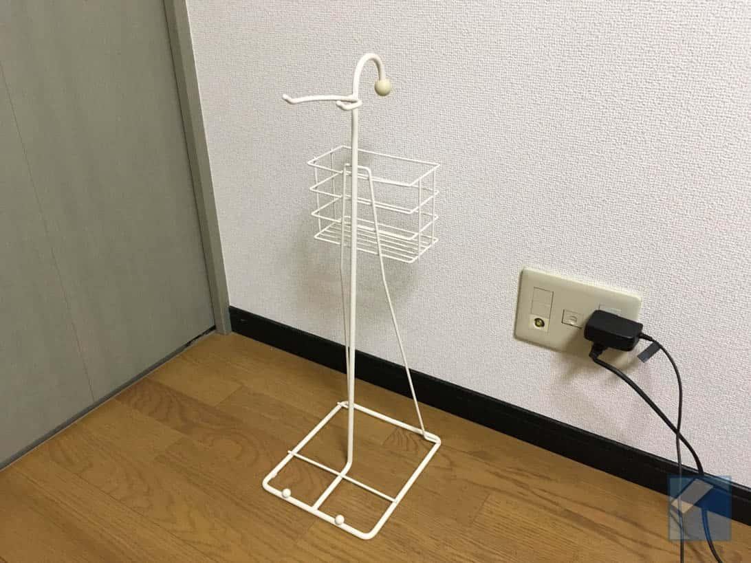 Makita charging type cleaner 12