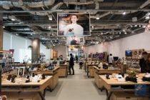 sony-store-fukuoka-tenjin-3.jpg
