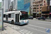 takao-kaohsiung-bus-5.jpg