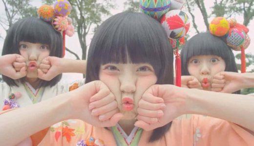 琴奨菊の出身地でもある、福岡・柳川市のPR動画「さげもんガールズ」がかわいすぎクオリティ高すぎ