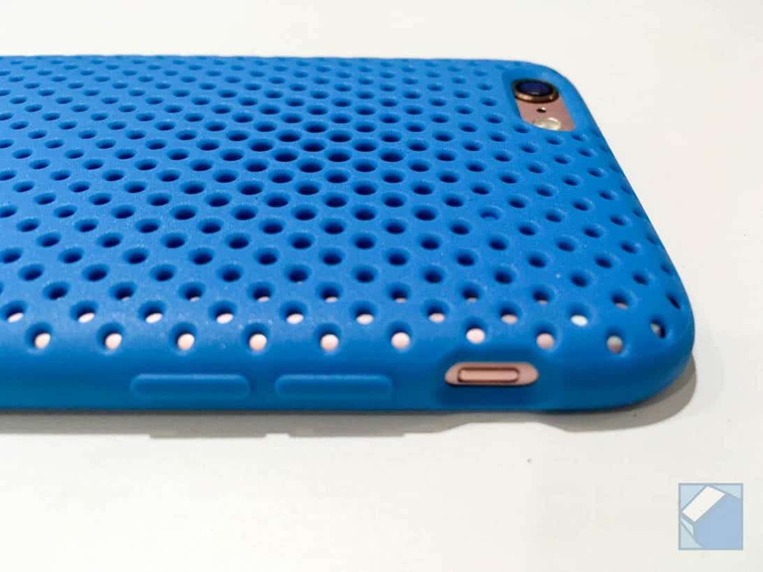 Andmesh iphone6 case 10
