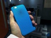 andmesh-iphone6-case-12.jpg