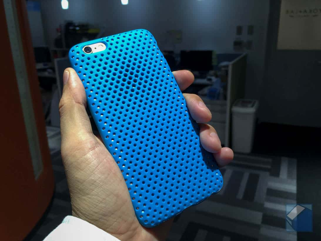Andmesh iphone6 case 12
