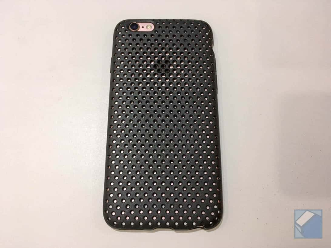 Andmesh iphone6 case 15