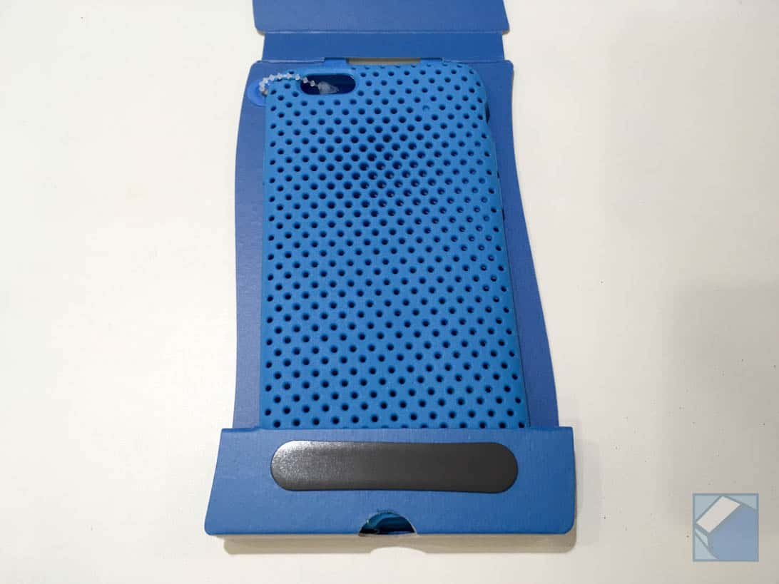 Andmesh iphone6 case 4