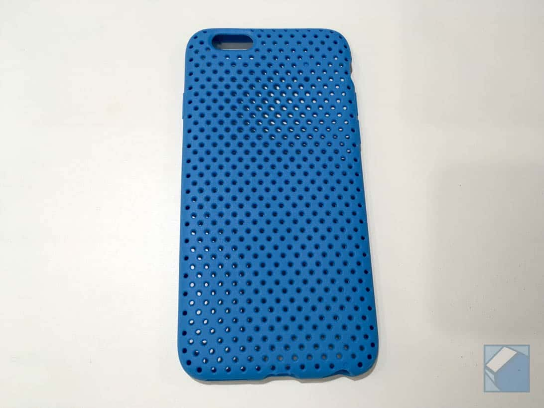 Andmesh iphone6 case 5
