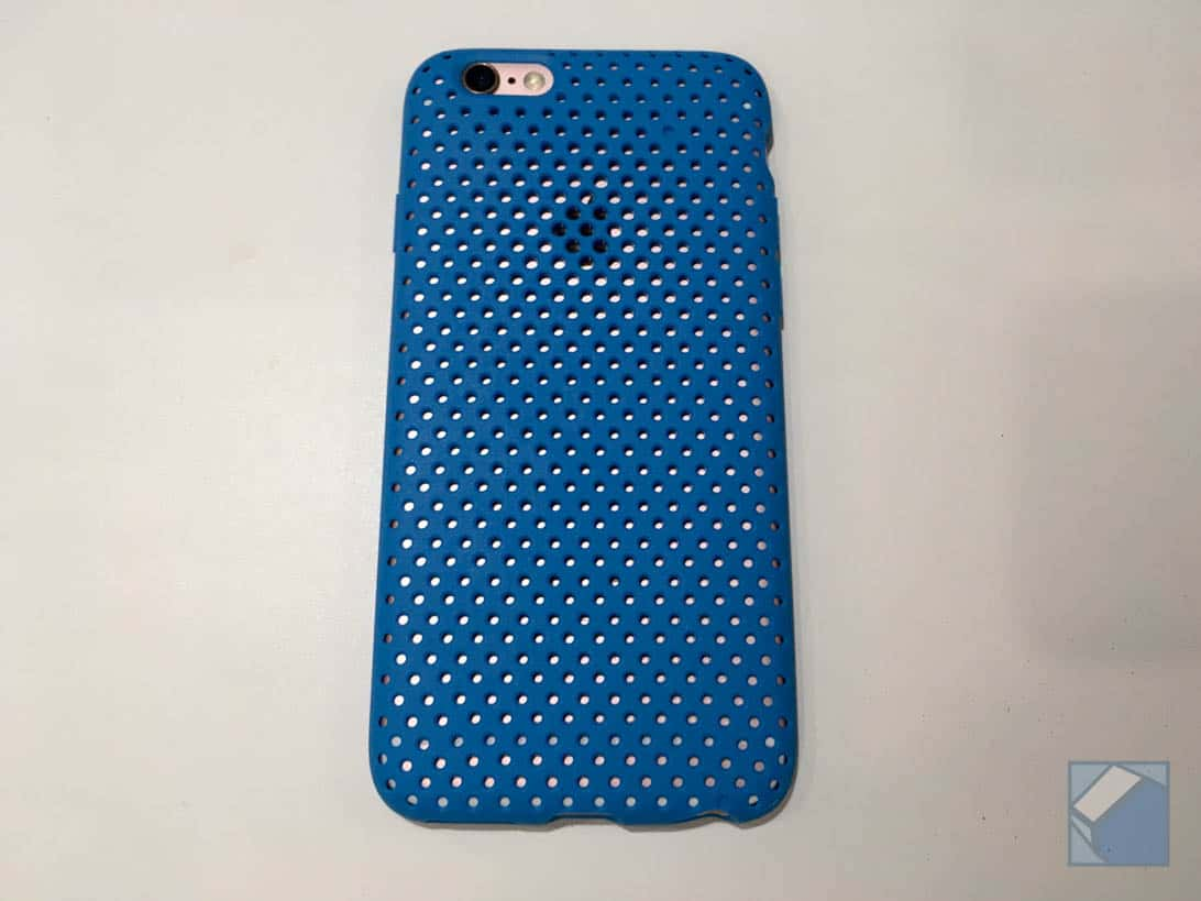 Andmesh iphone6 case 8