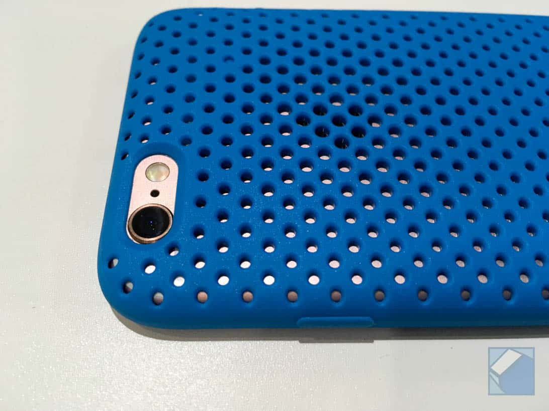 Andmesh iphone6 case 9