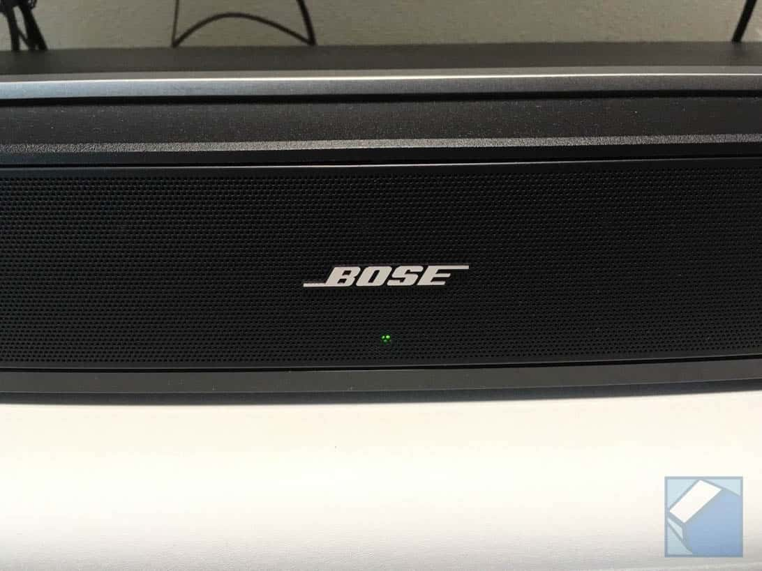 Bose solo 15 series2 bluetooth 8