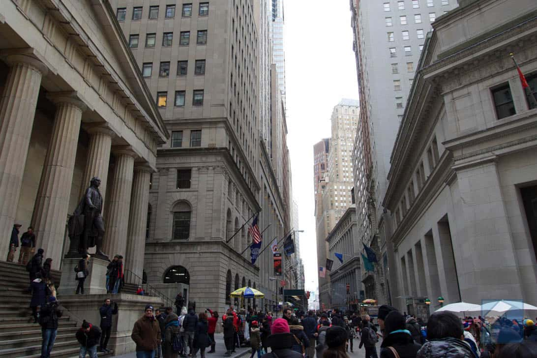 first-newyork-matome-4