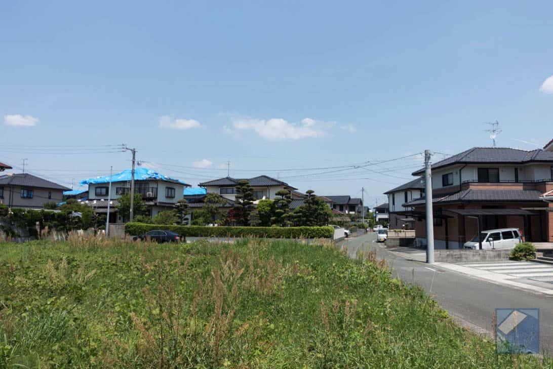 Gw kumamoto gourmet tour 20