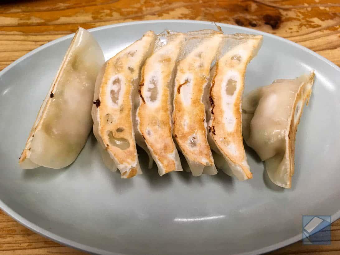 Gw kumamoto gourmet tour 27